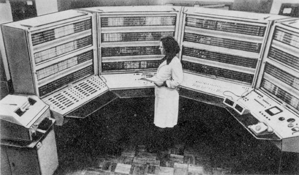 Компьютеры современные фото